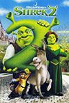 50 maiores bilheterias de todos os tempos 50 Shrek 2