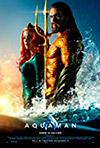 50 maiores bilheterias de todos os tempos 22 Aquaman