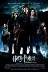 50 maiores bilheterias de todos os tempos 50 Harry Potter e o Cálice de Fogo