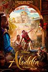 50 maiores bilheterias de todos os tempos 37 Aladdin
