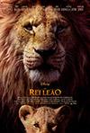 50 maiores bilheterias de todos os tempos 07 O Rei Leão