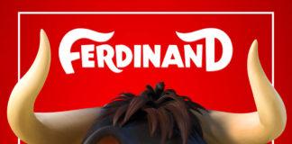 8 motivos para assistir O Touro Ferdinando