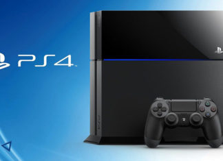 PlayStation 4 da Sony já vendeu 73,6 milhões de unidades