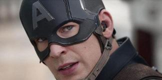 Capitão América: Guerra Civil 01