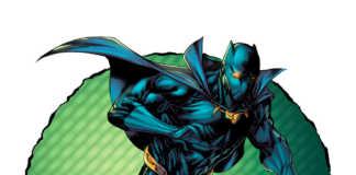 18 curiosidades sobre o Pantera Negra