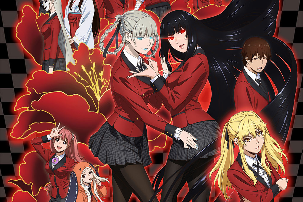 Image Result For Anime Wallpaper For Whatsapp