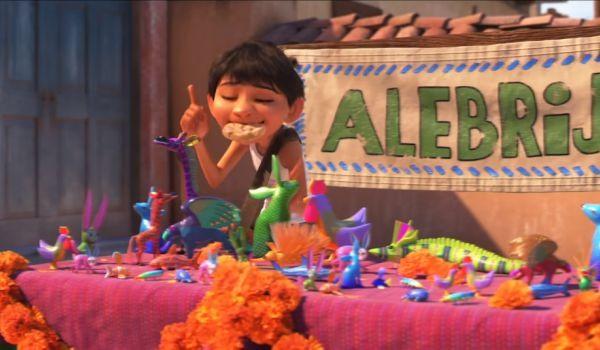 Nemo Viva - A Vida é uma Festa