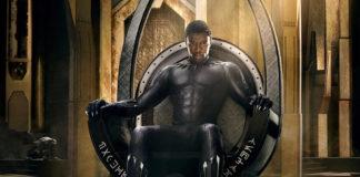 Novo vídeo legendado Pantera Negra