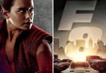 Star Wars: Os Últimos Jedi é a 11ª bilheteria mundial