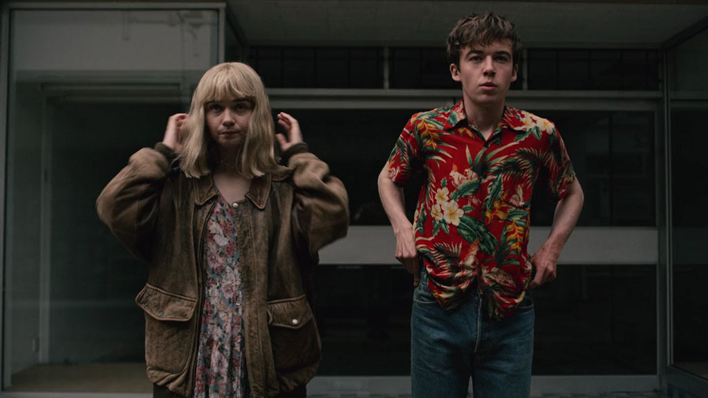 The End of the F***ing World 02