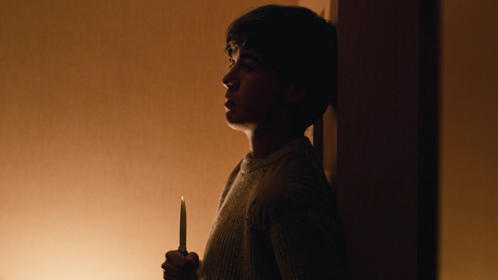The End of the F***ing World 03
