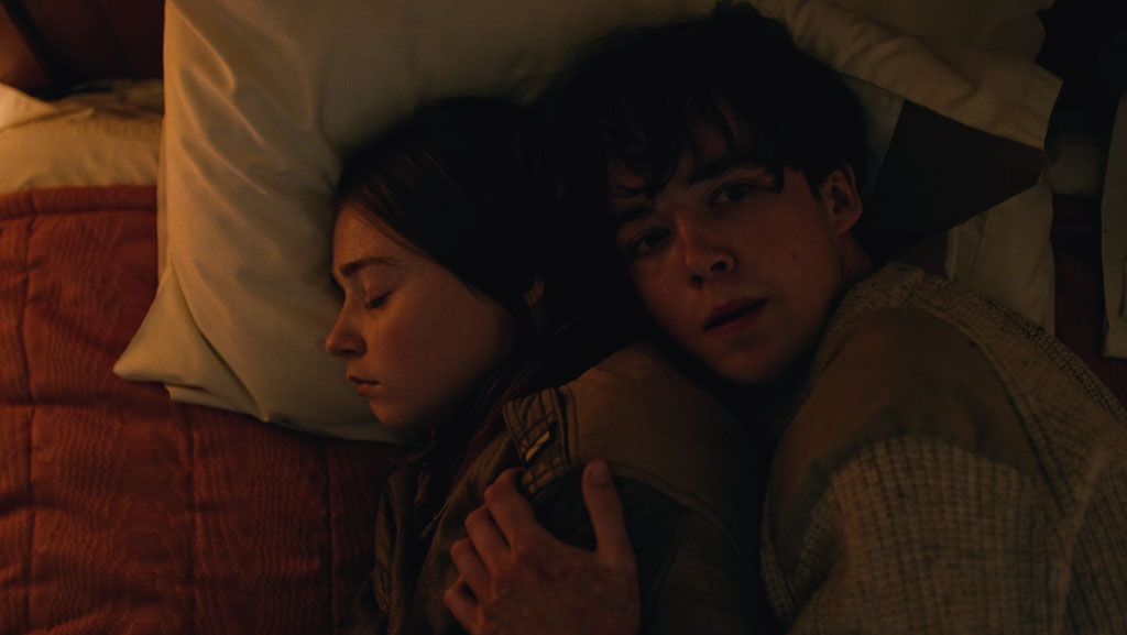 The End of the F***ing World 06