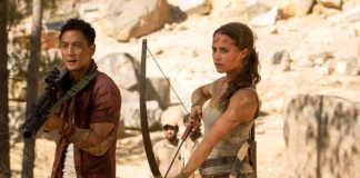 Tomb Raider: A Origem 02