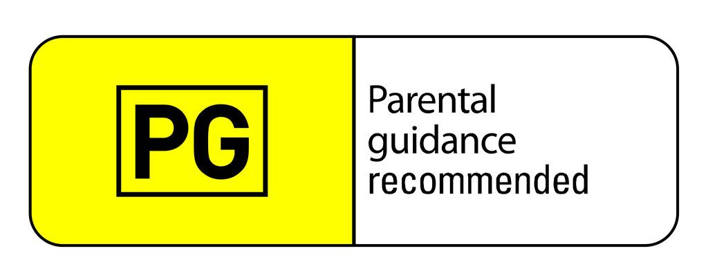 Classificação PG