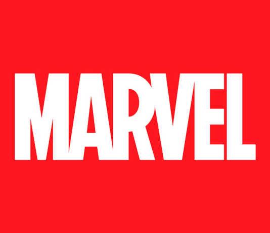 Filmes Marvel Netflix
