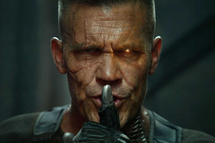 deadpool 2 - photo #32
