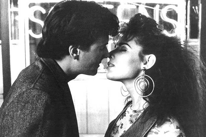Tempo de Decisão (1995)