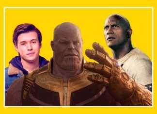 Filmes imperdíveis abril 2018