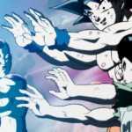 Dragon Ball Super episódio 131 - imagem 050
