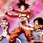 Dragon Ball Super episódio 131 - imagem 057