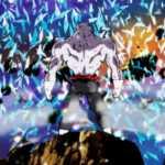 Dragon Ball Super episódio 131 - imagem 058