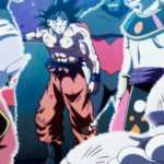 Dragon Ball Super episódio 131 - imagem 094