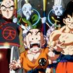 Dragon Ball Super episódio 131 - imagem 107