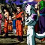 Dragon Ball Super episódio 131 - imagem 125