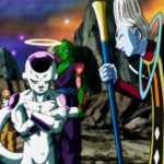 Dragon Ball Super episódio 131 - imagem 126