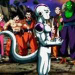 Dragon Ball Super episódio 131 - imagem 128