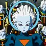 Dragon Ball Super episódio 131 - imagem 139