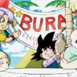 Dragon Ball Super episódio 131 - imagem 147