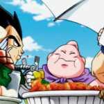 Dragon Ball Super episódio 131 - imagem 148