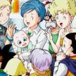 Dragon Ball Super episódio 131 - imagem 151