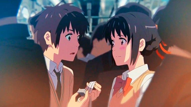 Taki e Mitsuha Kimi no Na wa 02