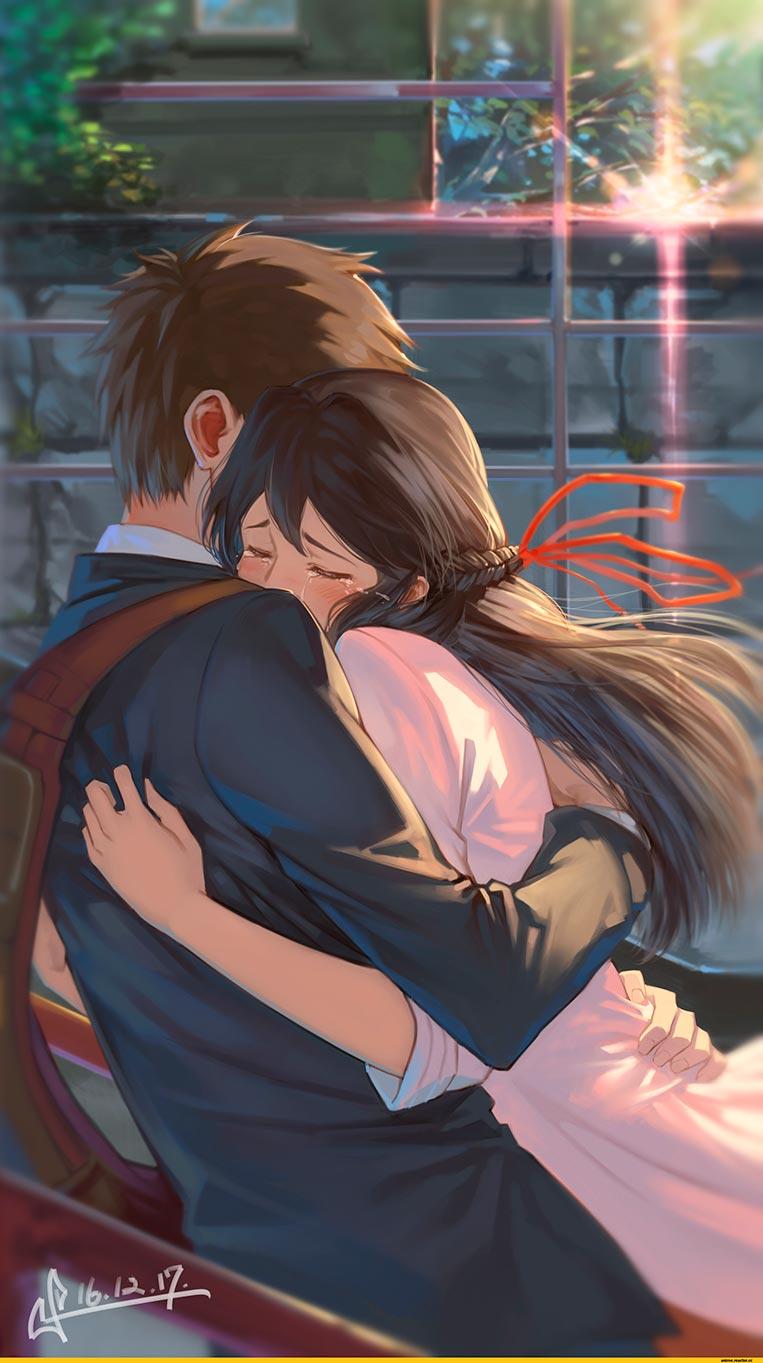 Taki e Mitsuha Kimi no Na wa 31