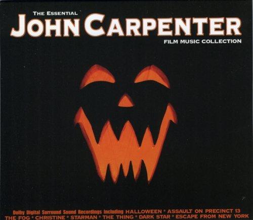 Trilha sonora de Halloween (1978)