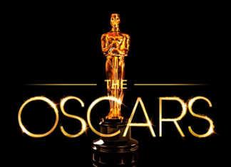 Vencedores Oscar 2018