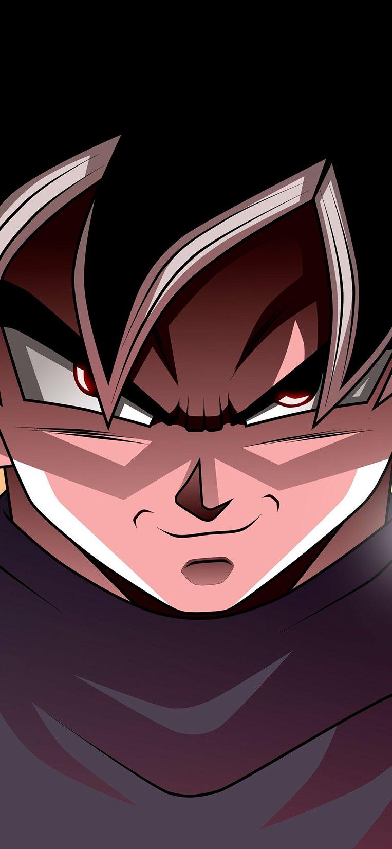 24 Imagens Do Goku Que Vão Te Surpreender Universo Estendido