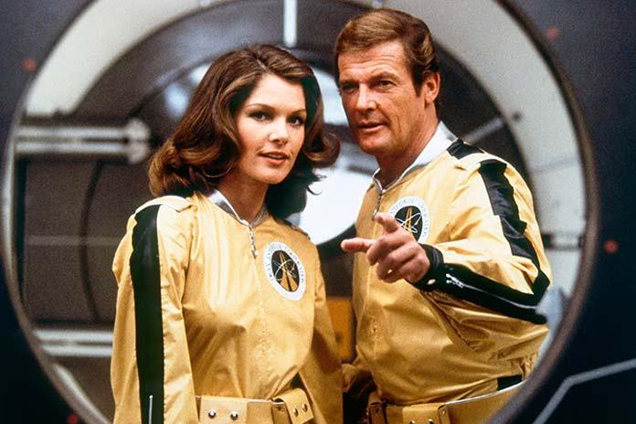 007 – Contra o foguete da morte (1979)