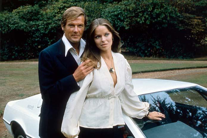 007 – O espião que me amava (1977)