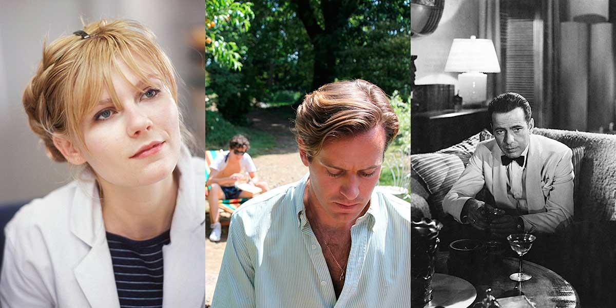 26 Filmes Românticos Para O Coração Bater Mais Forte
