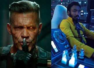 Melhores filmes 2018 01