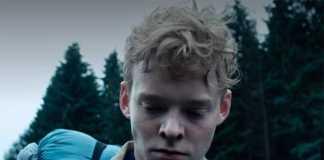Rasmus The Rain