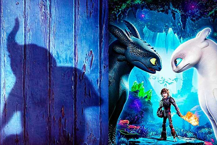 filmes que estreiam em julho de 2019