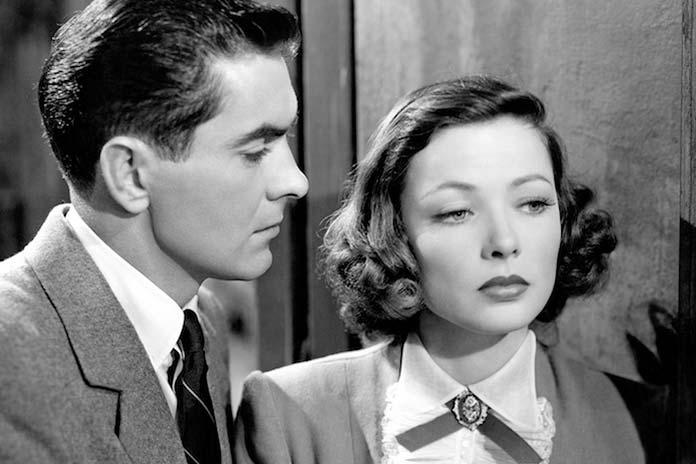 O fio da navalha (1946)