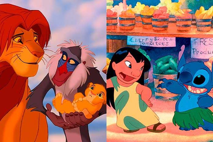60 Filmes Da Disney Para Você Começar A Ver Hoje Mesmo