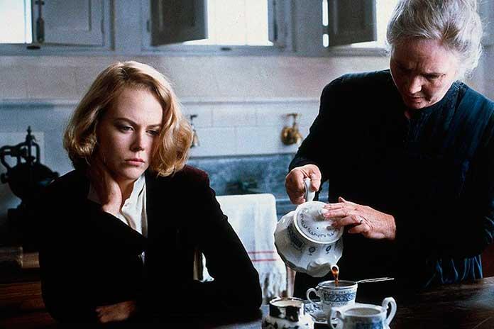 Os Outros (2001)