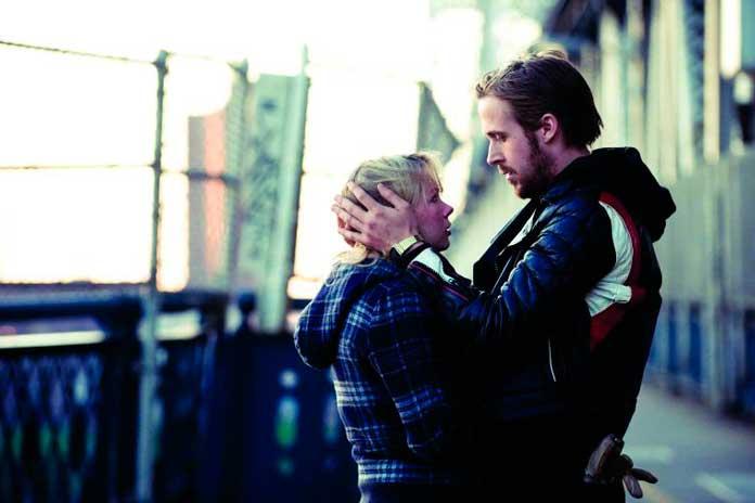 Namorados Para Sempre (2010)