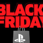Black Friday PSN 2020